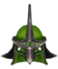 Стеклянный шлем (Oblivion)