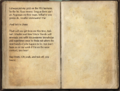 Adventurer's Almanac, 2nd Edition page 2.png