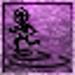 Agility Icon MW