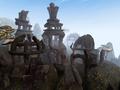 Ald Daedroth Morrowind.png