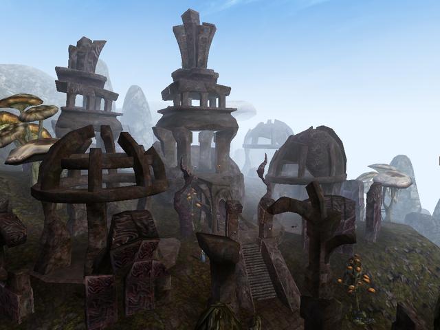 File:Ald Daedroth Morrowind.png