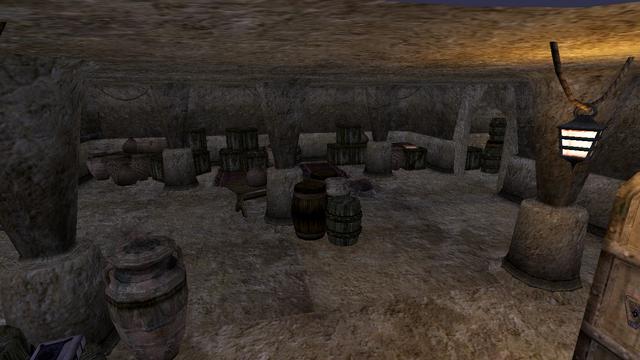 File:Arena Storage - Morrowind.png