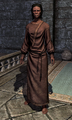 Brown Robes 00010CFEF.png