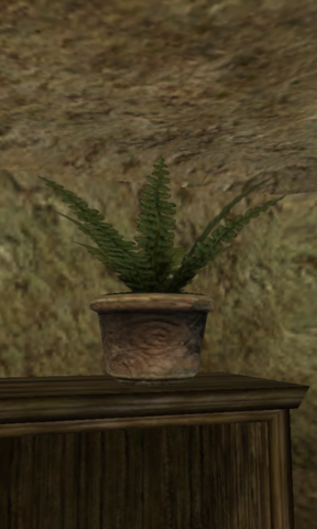 File:Charles the Plant.png