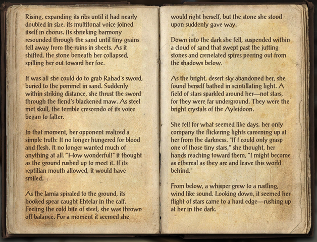 File:Chronicles of Ehtelar, Vol. 1 3.png