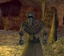 Dagoth Fervas