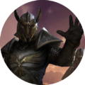 Dominion Guards avatar (Legends).png