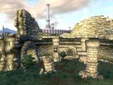 Fort Urasek