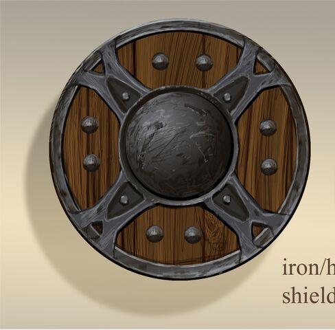 File:Iron Shield.jpg