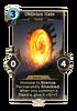 Oblivion Gate Card
