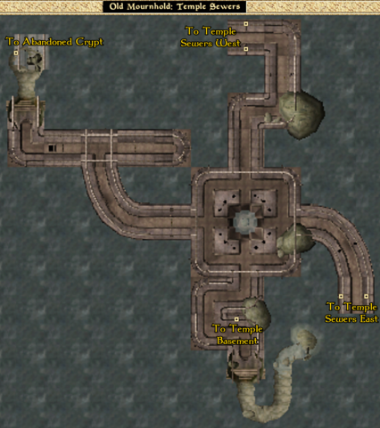 File:Old Mournhold, Temple Sewers - Map - Tribunal.png