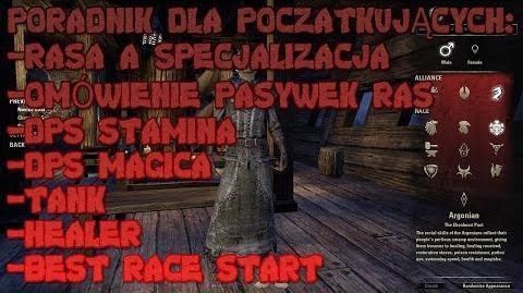 Rasa a specjalizacja (film)