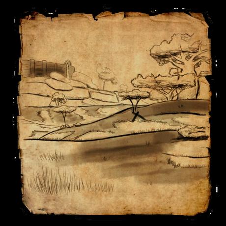 File:Reaper's March Treasure Map IV.png