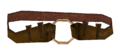 TES3 Morrowind - Belt - Common 02.png