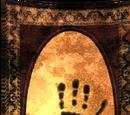 Тёмное Братство (Oblivion)