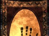 Irmandade Sombria