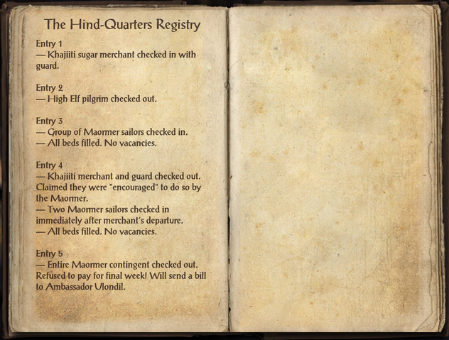 File:The Hind-Quarters Registry.png