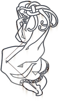 File:The lady.png
