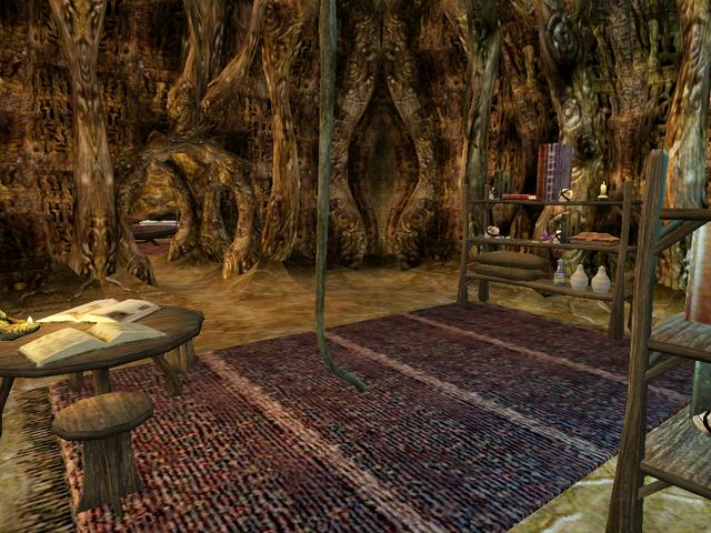 File:Tower of Tel Fyr, Hall of Fyr Morrowind.png