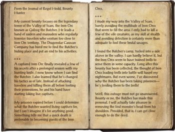 Pages 1–2