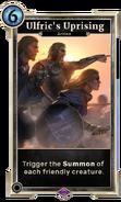 Ulfric's Uprising DWD