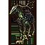 Wild Hunt Horse Лошадь Дикой Охоты иконка