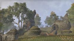 Башни Властарус