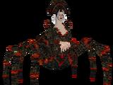 Даэдра-паук (Oblivion)