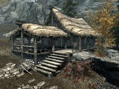 Дом Филньяра - изображение