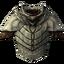 Древняя фалмерская броня