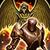 Защитник Заводного города (иконка)
