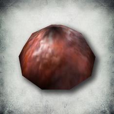 Огненная соль (Morrowind)