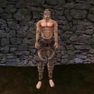 Простые штаны (Morrowind) 11 (муж)