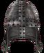 Шлем стражника (Oblivion)