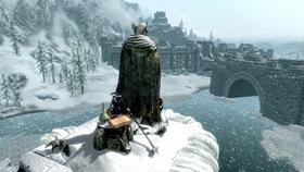 640px-Talos Shrine - Overlook Windhelm