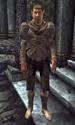 Brithaur (Character)