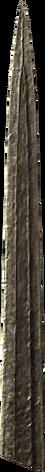 File:Broken iron sword blade.png
