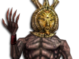 Dagoth Ur (personagem)