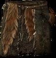 Fur armor 0010594b.png