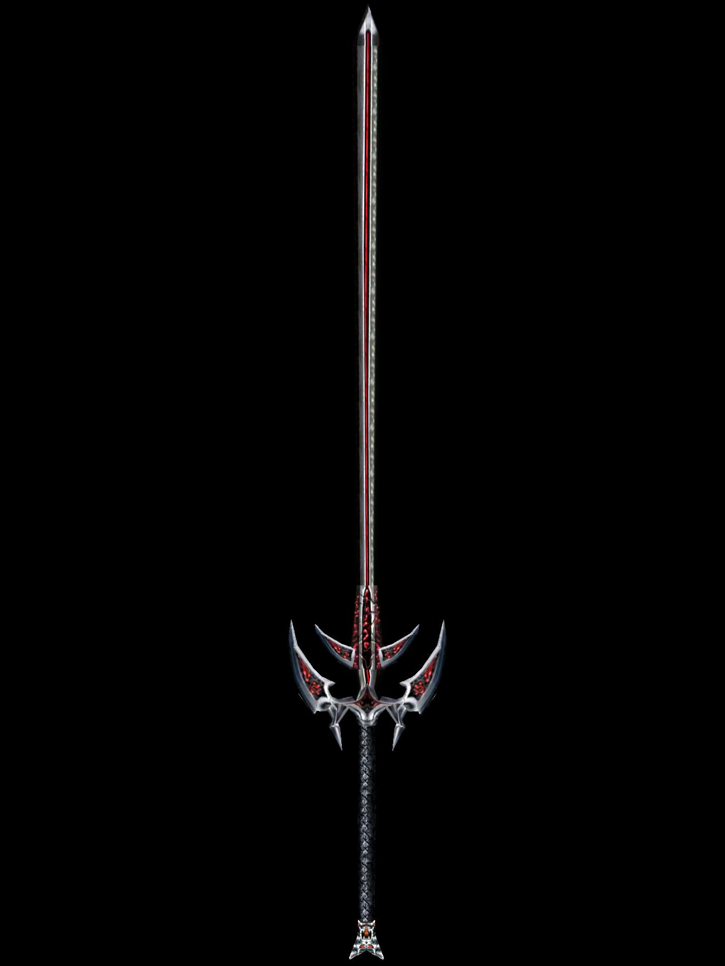 Weapons (Morrowind) | Elder Scrolls | FANDOM powered by Wikia