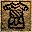 Morrowind Skill Icon Light Armor