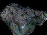 Quicksilver Ore (Skyrim)