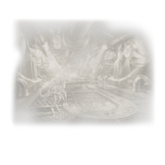 Return to Clockwork City Concept Art 5