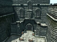 SR-place-Temple of the Divines