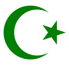 File:Star and Crescent Template Photo.png
