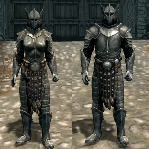 File:SteelPlateArmorBoth.png