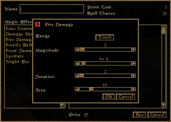 File:TES3 Morrowind - Spellmaking interface 2.png