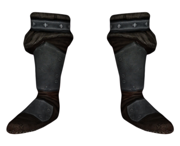 File:Tsun's Boots.png