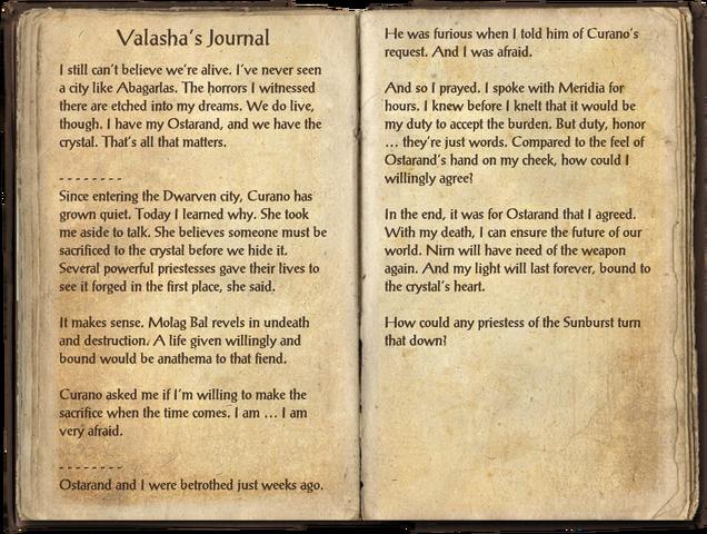 File:Valasha's Journal.png