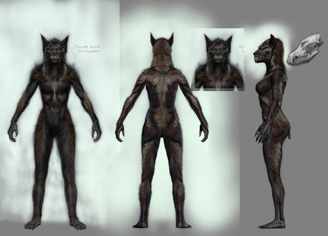 File:Werewolf Female.jpg